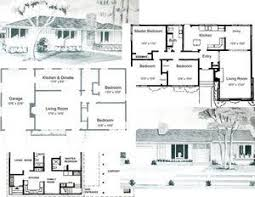 the 25 best free floor plans ideas on pinterest cabin floor