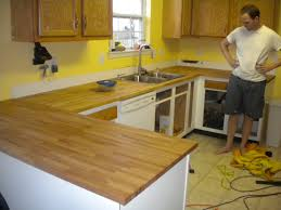 Fascinating Backsplash Ideas For L Shaped Small Kitchen Design Prefab Laminate Countertops L Shaped Kitchen Designs Indian Homes