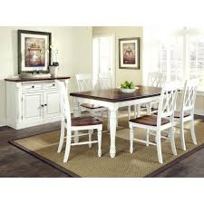 gorgeous klaussner multifunctional table dining room set costco