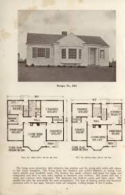 2825 best homes images on pinterest vintage houses floor plans