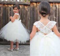 86 best flower dress images on pinterest flower girls