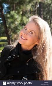 beautiful 50 year old woman stock photos u0026 beautiful 50 year old