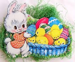 Printable Easter Bonnet Decorations by 192 Best Colored Easter Eggs Design Images On Pinterest Easter