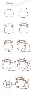 how to draw doodle faces best 25 doodles ideas on simple animal drawings