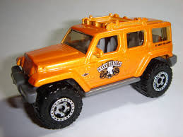 matchbox jeep 2016 image mbx jeep rescue concept jpg matchbox cars wiki fandom