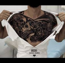 mexican tattoo art best tattoo ideas gallery