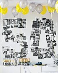 50th anniversary ideas 15 best church 50th anniversary ideas images on