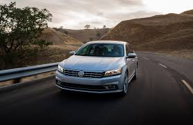 volkswagen new van new volkswagen passat lease deals u0026 finance offers van nuys ca