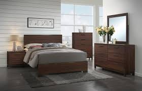 edmonton 6 pc bedroom set orange county ca daniel u0027s