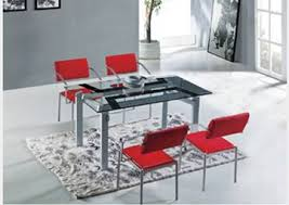 dining room tables neat dining room table folding dining table on