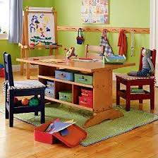 kids art table with storage art table for kids kids art tools to store and organize art