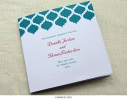 indian wedding programs indian wedding program hindu wedding imbue you