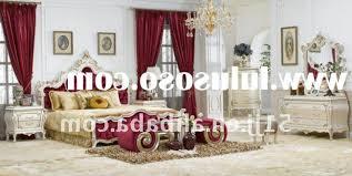Manufacturers Of Bedroom Furniture Bedroom Lulusoso Bedroom Furniture On In
