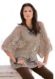 229 best plus size images on clothing knit crochet
