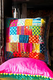 Best Home Decor Stores In Mumbai Hidden Home Decor Shop In Bandra Lbb Mumbai
