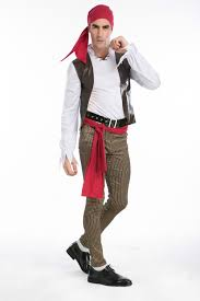 theatrical quality halloween costumes aliexpress com buy halloween costumes mens caribbean