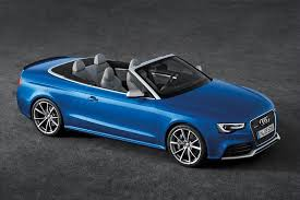 audi rs5 engine for sale 2014 audi rs5 cabriolet mixes speed with sun j d power cars