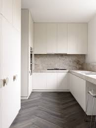 grey stained wood floors use grey stain on paper bag floors white