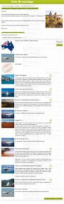 exemple liste de mariage votre liste personnalisée voyage de noces proposez une liste de