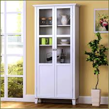 Oak Kitchen Pantry Storage Cabinet Kitchen Interesting Kitchen Pantry Curtains Standing