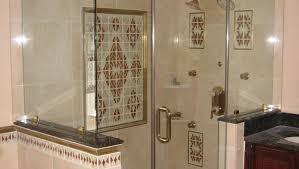 shower stunning concept for bathroom design included with full size of shower stunning concept for bathroom design included with frameless shower doors for