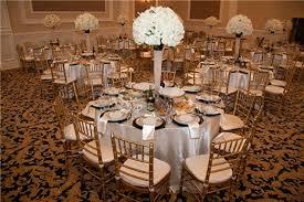 Party Venues Los Angeles Persian Wedding Venues Los Angeles Party Venue La Clubs Hotels