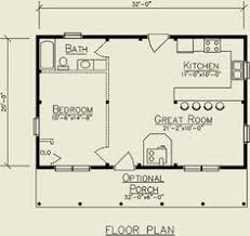 small log cabin floor plans with loft small log cabin plans one bedroom cottage floor plans friv 5