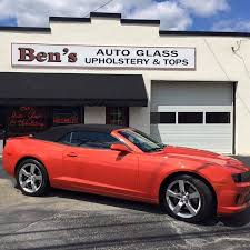Muscle Car Upholstery Ben U0027s Auto Glass U0026 Upholstery Baltimore Maryland Facebook