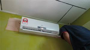gree air conditioner service manual pdf air conditioner databases