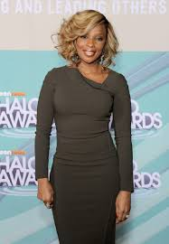 mary mary hairstyles photo gallery mary j blige hairstyle trends mary j blige hairstyle pictures