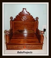 indian altar designs for home home decor ideas
