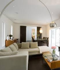 interior designer homes interior design for luxury homes design