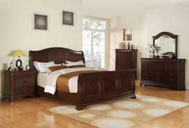 Queen Bedroom Sets Kane U0027s Furniture You Won U0027t Find It For Less