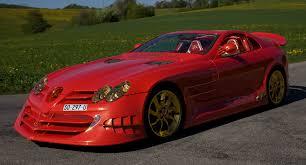 cars mercedes red power cars mercedes benz slr mclaren