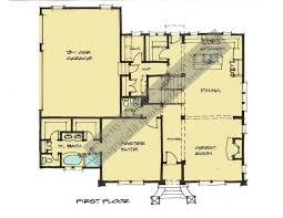 Nursery Floor Plans Architecture 3d Floor Plan On Pinterest Plans Bedroom Design Your