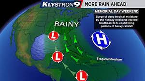 Florida Rain Meme - hernando county ta florida local news spectrum bay news 9