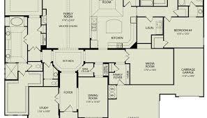 custom built homes floor plans custom homes plans luxamcc org