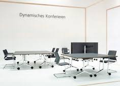 Collapsible Boardroom Table Confair Folding Table Foldable Conference Table Design