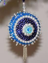 103 best maşallah evil eye images on turkish eye