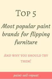 best 25 paint brands ideas on pinterest paint for cabinets