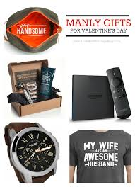 mens valentines day 7 manly mens valentines day gifts and marriage