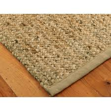 Shaw Area Rugs Fiber Rug Roselawnlutheran