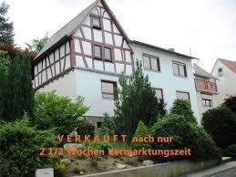 Gebrauchtimmobilien Kaufen Verkauf Von Immobilien Archive Immolotse24immolotse24