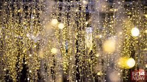 vancouver christmas light maze contest win tickets to enchant christmas light maze 604 now