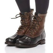 frye boots black friday frye shoes for women ebay