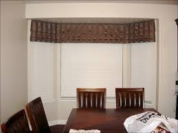 Kitchen Tier Curtains by 100 Amazon Swag Kitchen Curtains Kitchen Curtains Walmart