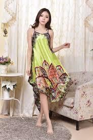 robes de chambre grandes tailles de chambre pour femme grande taille grande taille satin de soie