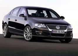 passat volkswagen populiariausios naudotų automobilių markės lietuvoje nesikeičia