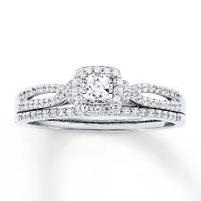 Jared Cushion Cut Engagement Rings Best 10 Kay Jewelers Engagement Rings Ideas On Pinterest Neil