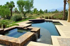 custom pool designs lightandwiregallery com